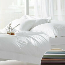 Lexington Comfort Series Microfiber Bed Sheet Set - King or Queen