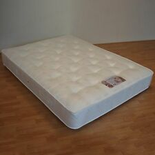 *NEW* Highgate Beds Pocket 2000 Orthopaedic Mattress FREE NEXT DAY DELIVERY!
