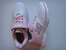 Brand new Girls Runners Joggers Sneakers Shoes Size 12/31-5/37