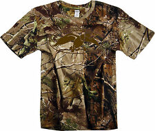 Duck Dynasty Shirt T-Shirt Duck Dynasty DVD Ribbon Cup Hat Cap Book Decal Poster