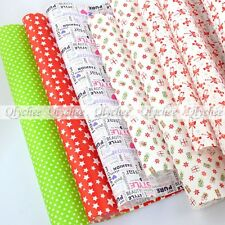 New Japanese Washi Wrapping Paper Gift Wrap Washi Tape