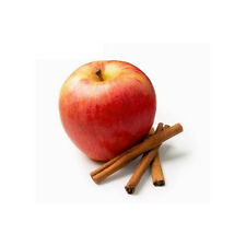 Apple Cinnamon Scented Fragrance Oil for Candle / Soap Making -U Pick Size