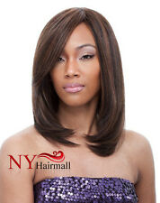 """Janet Collection New Yaky Closure 12"""""""