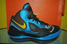 Nike Zoom Hyperfranchise XD Mens Basketball Shoes 579835 400 NIB See Sizes