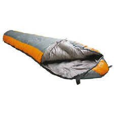 Rock Empire Bike - Ultralight sleeping bag ideal for summer camping
