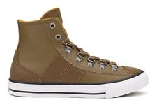 Converse Chuck 640500c New Youth Kids Ps Kangaroo Casual Sneakerboot Shoes