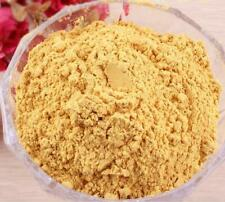 Pure Natural Lotus Bee Pollen Granules, Beauty Regulation of endocrine