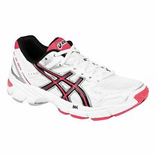 Womens ASICS GEL-180 TR Athletic Running Shoes