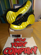 "Nike Air Foamposite One ""ElectroLime"" golden state warriors galaxy nrg pro yeezy"