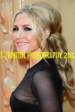 Heidi Range : Sugarbabes, singer, Photograph, picture, poster