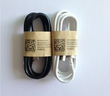 1M 3.3ft Micro USB 2.0 Data Sync/Charger Cable Cord For Smartphone Cell Phone