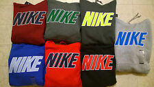 Mens Nike Hoodies