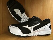 (NEW) Mizuno Blaze Trainer (320425.9000) Men's Turf Shoes