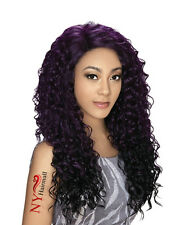 Zury Hollywood Sis Deep Lace Part HB-LACE WIG MUSE