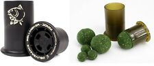 Nash Deliverance Groundbait Ball maker  *All sizes*    *PAY 1 POST*