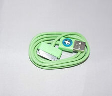 Accel World iPhone 4/4S/iPad 2/3 Data USB Sync Charger Cable Lead
