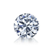 Highest Quality Cubic Zirconia Stones, Check our Prices. From 1mm - 12mm round