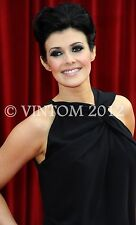 Kym Marsh : British TV Actress & Singer : Coronation street