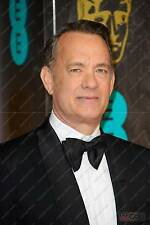 Tom Hanks : American Actor, Forrest Gump, Castaway, Green mile