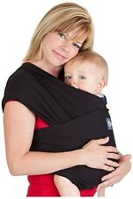 NEW Boba Wrap Classic Baby Carrier (formerly Sleepy Wrap) ~ Choose Color LOOK!!!
