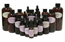 Grapefruit Essential Oil Pure & Organic You Pick Size Free Shipping