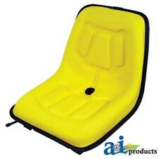 Tractor Seat Selection Allis,Bobcat,Ford / New Holland,Massey LGS100BL,LGS100YL