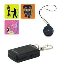 Wireless Anti-Lost For Children Kids Pets  Security Locator Dog Reminder Alarm