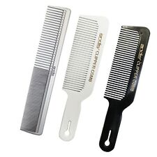 Andis Clipper Comb Barber Stylist Clipper Cutting Hair Comb Brush *Pick One