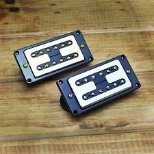 Artec Filtertron Style Vintage 50's Pickups for Gretsch Gibson Ephiphone etc