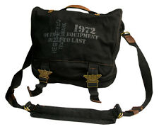 Kakadu Canvas Bag, Satchel Bag 5L7142, New Product Special Offer Price