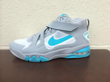 NEW MENS NIKE AIR FORCE MAX CB 2 HYP SNEAKERS-BASKETBALL-BARKLEY-VARIOUS SIZES