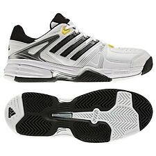 ADIDAS RESPONSE ESSENCE MENS TENNIS COURT SPORTS TRAINERS SHOES UK 11.5 12