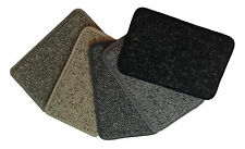 1st Row Berber Carpet Floor Mat for Ford E-250 Econoline #T2831
