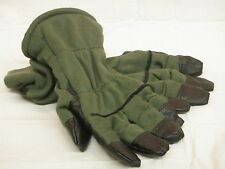 Intermediate Cold Weather Flyer's Glove