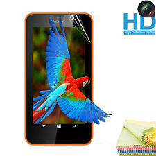 Good Price HD Ultra Clear LCD Film Guard Screen Protector For Nokia Lumia Hot