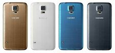 New  Replacement Housing Battery Back Cover Case for Samsung Galaxy S5