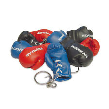 Revgear® BOXING GLOVE KEYCHAIN - kickboxing muay thai