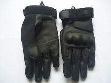 Sports Military Tactical Racing Airsoft Hunting Motorcycle CS Paintball Gloves