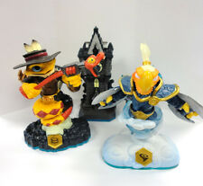 Skylanders Swap Force Figure Only (No Card No Code No Sticker) You Choose