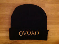 OVOXO Beanie Hat. Drake, YMCMB, Owl. The Weeknd (XO)