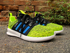 ADIDAS ORIGINALS SL LOOP RUNNER RUNNING SHOES ELECTRICITY MEN'S SELECT YOUR SIZE