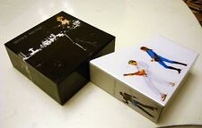ROXY MUSIC For Your Pleasure EMPTY BOX for  jewel case, japan mini lp cd