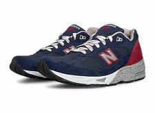 NEW BALANCE M991BB MADE IN THE USA
