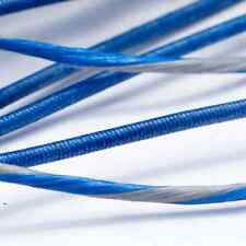 """30 3/4"""" D97 Split Buss Cable for Compound Bow Choice of 2 Colors"""