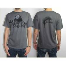Queens Of The Stone Age 'Like Clockwork Cover Spray' T-Shirt  - NEW & OFFICIAL!