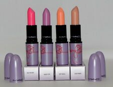 MAC Kelly Osbourne Lipstick Limited Edition Choose Your Shade