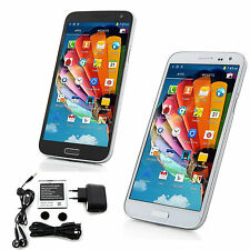 "Star G9000 Smartphone 5.2 "" FHD Android 4.2 MTK6592 1.7GHz Octa Core GPS 16GB"
