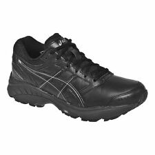 Womens ASICS GEL-Foundation Walker 3 Athletic Walking Shoes