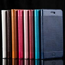 """Factory Price 5.5"""" PU Leather Case Cover for Apple Iphone 6 Plus Hot"""