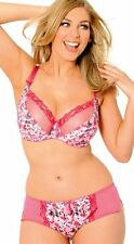 Curvy Kate 'Lottie' Bra - Various Sizes Available (11701)